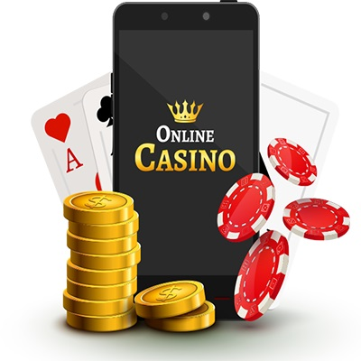 Real money casino guide