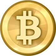 Bitcoin online casino guide SA