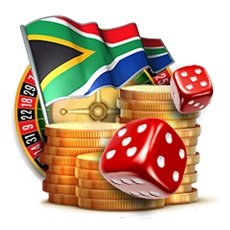 best South African online casino