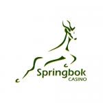 Bitcoin online casino