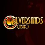 Zar online casino Silver Sands