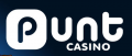 best real money casinos