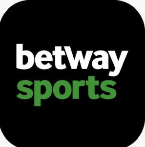Betway - sports betting South Africa