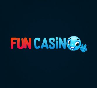 New ZAR online casino FUN