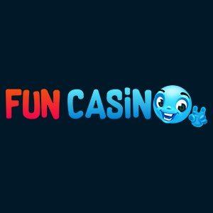 Live Dealer Blackjack for South African Players