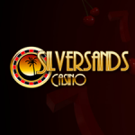 online casino with fast payouts Silver Sands