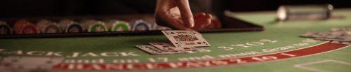 Best Online Casino South Africa