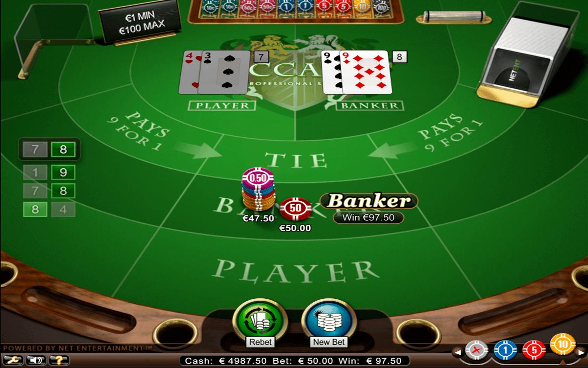 Регистрация в покер старс