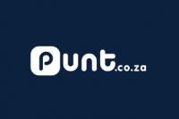 Punt Casino online