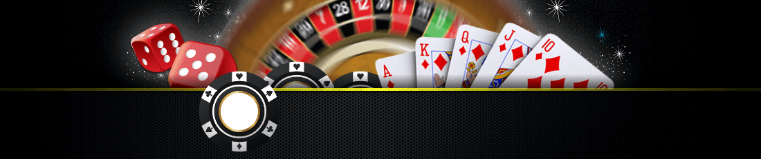 Best Online Casinos South Africa – August 2019