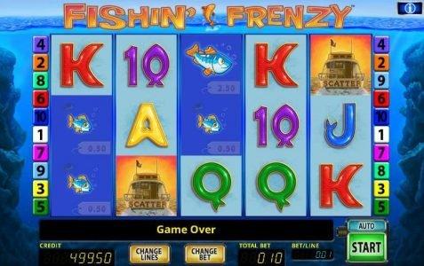 RTG casinos South Africa