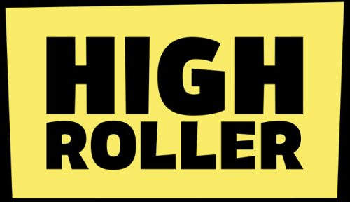 best High Roller Casinos South Africa