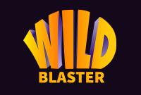 Wild Blaster Casino