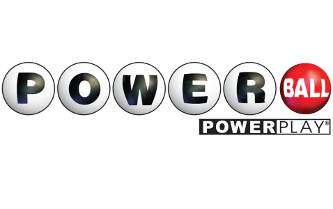 Powerball SA