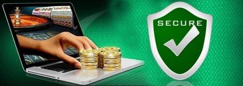 The best safe casino online