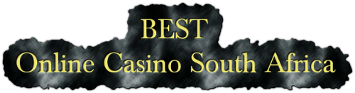 Best Online Casinos South Africa – April 2021