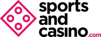 Sportsandcasino.com South Africa