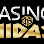 Casino Midas South Africa