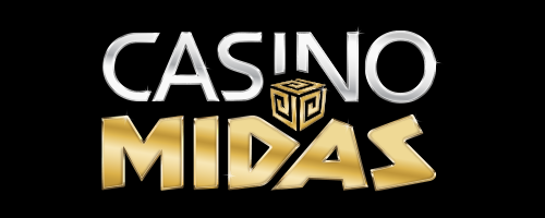 Casino Midas South Africa
