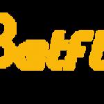 Betflip Casino South Africa