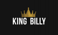 King Billy Casino South Africa