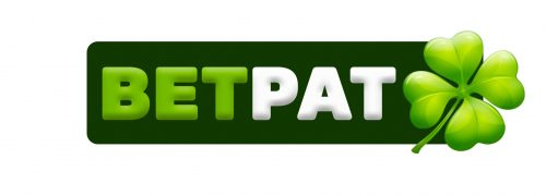 Betpat Casino South Africa