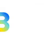 Casinobuck South Africa