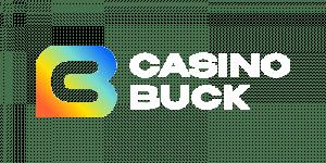 Casinobuck South Africa