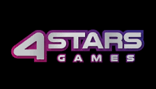 4StarsGames Casino South Africa