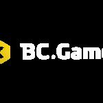 BC.Game Casino SA