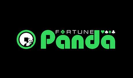 Fortune Panda Casino South Africa