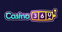 Casino360 SA