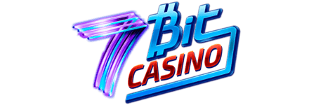 7bit Casino SA
