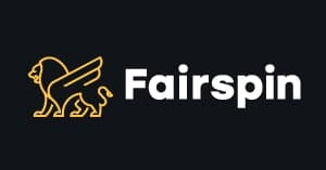 Fairspin Casino South Africa