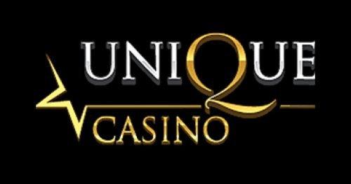 Unique Casino SA